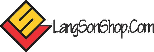 Lạng Sơn Shop